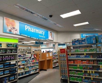 Фармацевт в США: сколько он зарабатывает и какие условия работы?