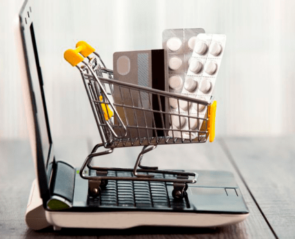 Новые правила торговли лекарственными средствами через интернет: кому разрешат продавать онлайн?