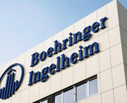 Новый препарат Boehringer Ingelheim не рекомендовали при диабете 1 типа
