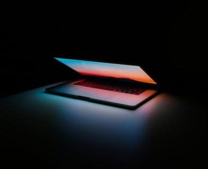 АНЦ озвучила суму збитку від кібератаки