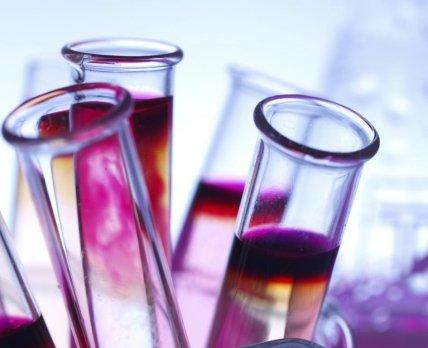 Новый препарат от анемии при хронической болезни почек оказался небезопасным