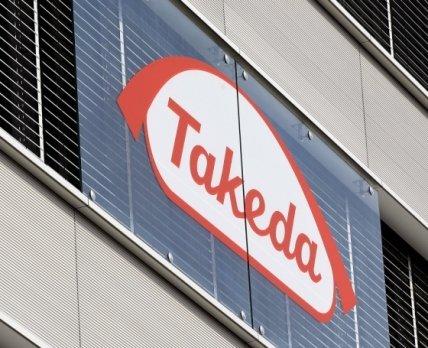 Takeda доказала преимущества своей вакцины от лихорадки денге