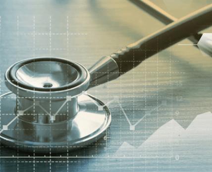 Рынок медицинского маркетинга в США: расходы растут, регулирование ослабевает