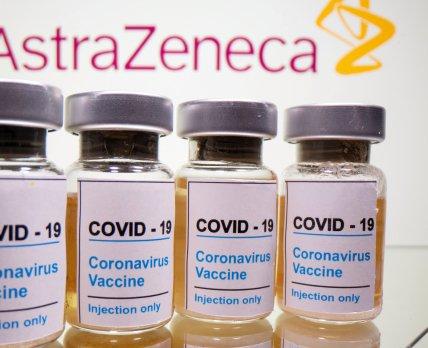 Евросоюз на грани «вакцинной войны» с Великобританией