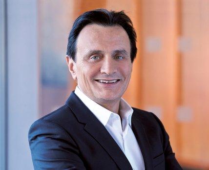 Генеральный директор AstraZeneca выступил против 'антиковидных' бустеров