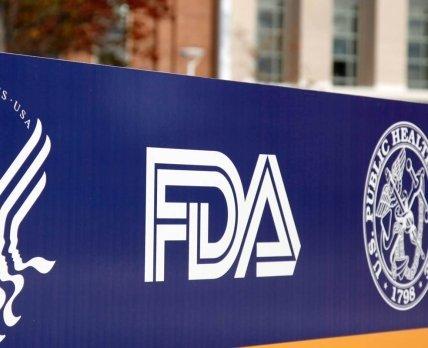 Y-mAbs Therapeutics одобрила препарат от нейробластомы у детей