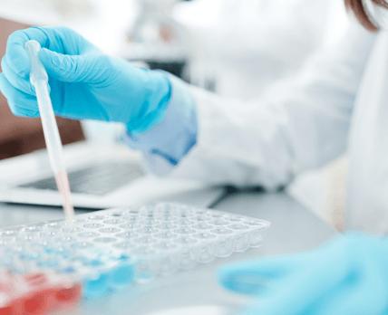 Подтверждена эффективность нового препарата от синдрома Кушинга