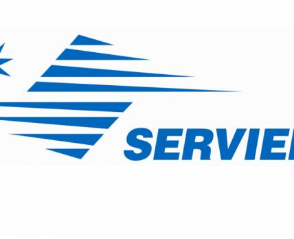 Servier назначила главу по взаимодействию с пациентскими организациями