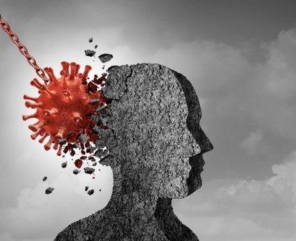 COVID-19 vs мозг: последние данные о влиянии коронавируса на ЦНС человека
