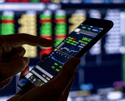 Глобальные игроки фармотрасли: победители и проигравшие на рынке акций в 2021 году