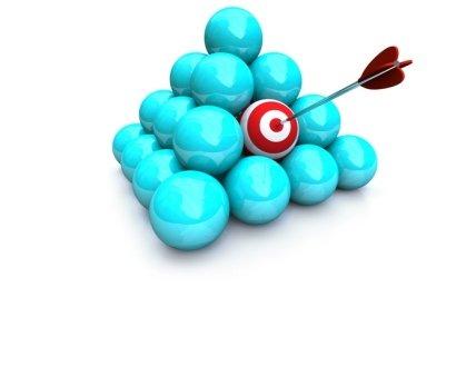 Как повысить эффективность работы фармацевтических компаний: новые тенденции в фарммаркетинге