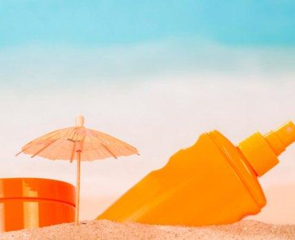 История санскринов: кому мы обязаны появлением солнцезащитных кремов?