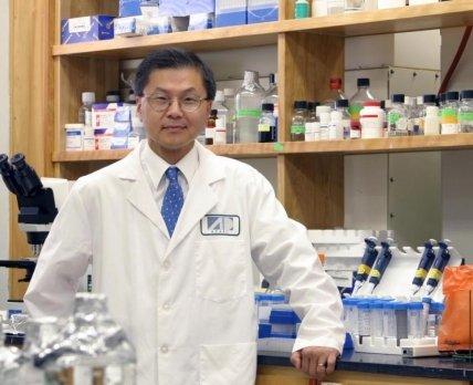 Исследователь ВИЧ возьмется за COVID-19