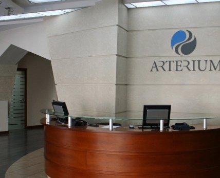 Развитие кадрового резерва: опыт компании «Артериум»