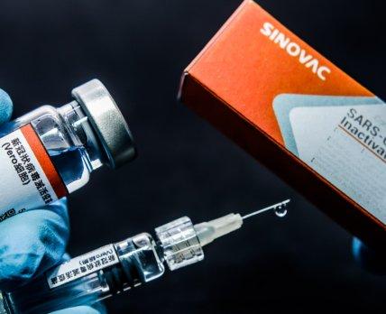 В Харькове будут выпускать вакцину против коронавируса