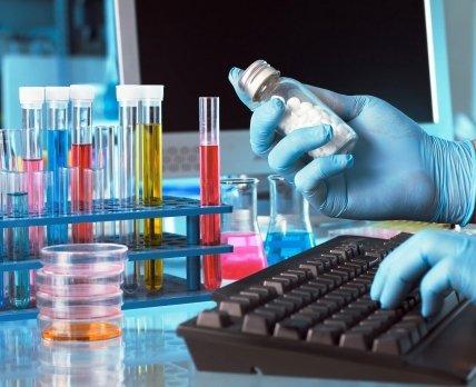 Инновационный кардиопрепарат Amgen и Cytokinetics оказался под угрозой