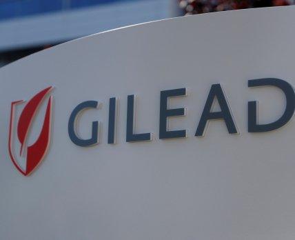 Маркетинговая полиция отчитала Gilead за недобросовестную рекламу