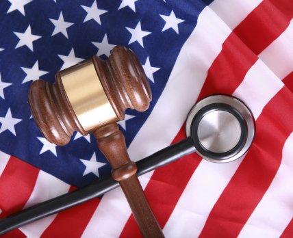Недействительность патента Biogen на Rituxan подтвердил апелляционный суд в США