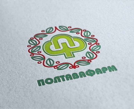 НАБУ: керівника КП «Полтавафарм» звинувачують у хабарництві з метою прискорення процедури обстеження аптек