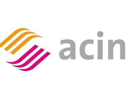 ACINO в Украине признана социально ответственной компанией