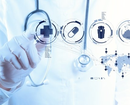 Оценка медицинских технологий для лекарственных средств: где, кем и когда проводится?