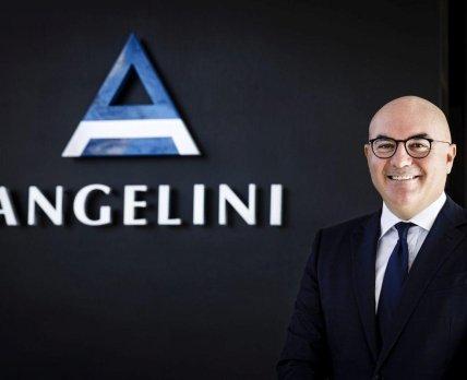 Итальянская медицинская группа Angelini покупает швейцарскую компанию Arvelle за 1 миллиард долларов