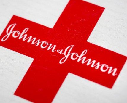 Как работают в Johnson & Johnson