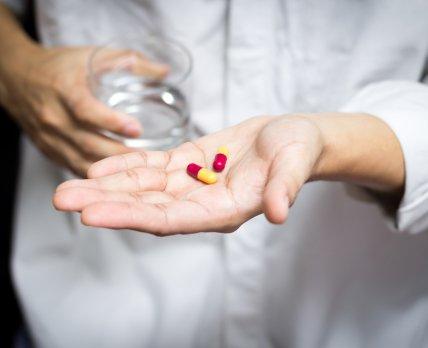 Названы тренировки, повышающие эффективность лекарств от гипертонии