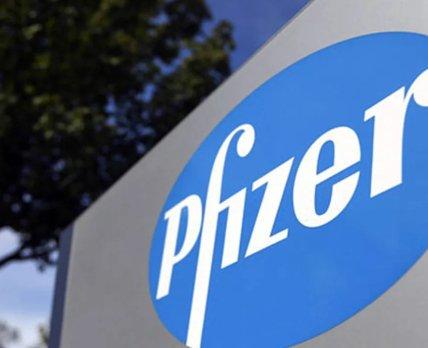 Pfizer приостановила исследование экспериментального онкопрепарата из-за риска «побочек»