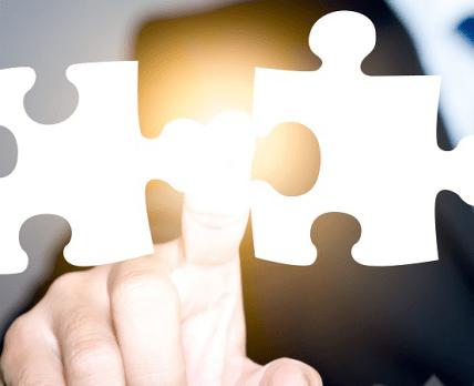 COVID-19 срывает сделки по слиянию и поглощению
