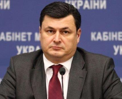 ТОП-3 провала и достижения Министра здравоохранения Квиташвили