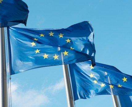 Украинские медицинские товары освободят от дополнительных сертификаций в ЕС