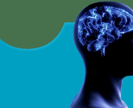 Всему голова: Есть ли шанс у частной нейрохирургии в Украине