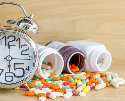 Cрок годности лекарств: четкие рамки или деньги на ветер?