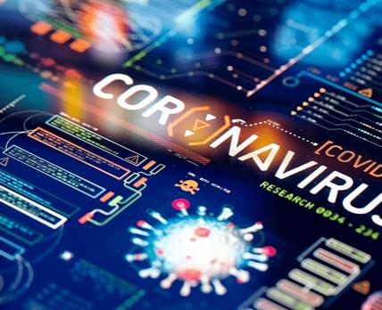 Искусственный интеллект против коронавируса: как фармкомпании ищут лекарства от COVID-19