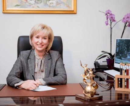 НФаУ: Висока якість освітніх послуг − конкурентоспроможний фахівець і добробут суспільства