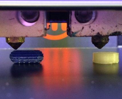 3D-печать препаратов повысит эффективность и минимизирует риски фармакотерапии