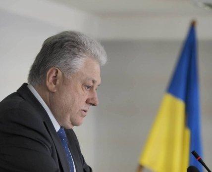 Посол Украины в США провел ряд встреч с представителями Pfizer и Moderna