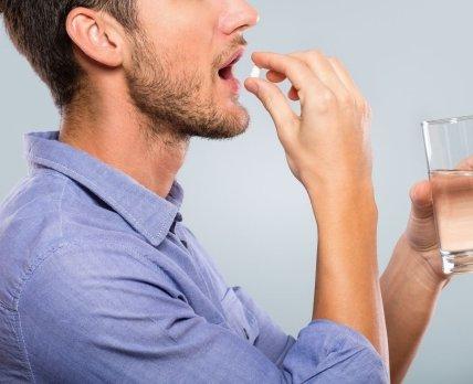 Ефективність метформіну знижують самі діабетики