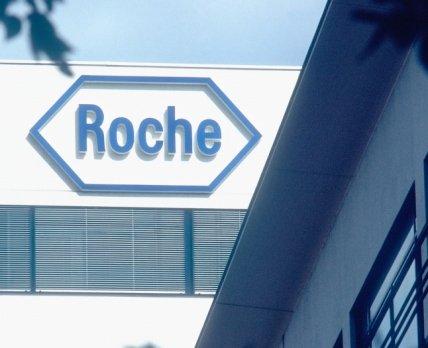 Roche преуспела в разработке нового препарата для иммунотерапии рака