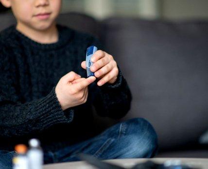 Provention Bio подає на реєстрацію проривний препарат від діабету повторно