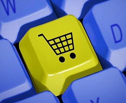 Очільник АПАУ: Ліцензійні умови щодо торгівлі ліками онлайн подано до КМУ, але питання, коли уряд розгляне їх