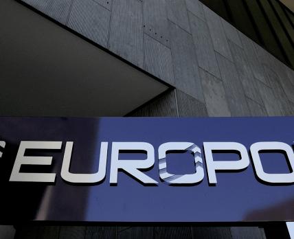 Европол осуществил масштабную операцию по изъятию контрафактных лекарств