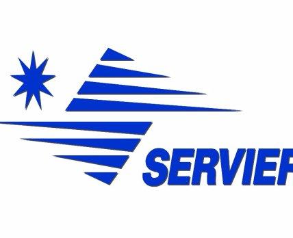 Servier празднует одобрение нового показания Tibsovo