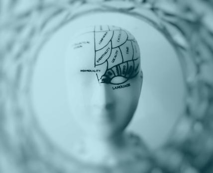 Очередные испытания препаратов от болезни Альцгеймера: все пропало?