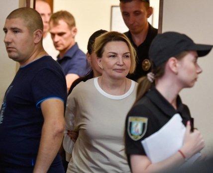 Суд отменил меру пресечения Раисе Богатыревой из-за грубых нарушений прокуратуры
