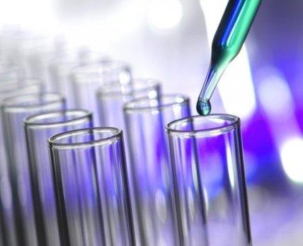 Обнаружено растительное соединение, защищающее от болезни Паркинсона