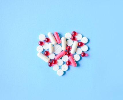 Найпопулярніші препарати від гіпертонії визнано найбільш небезпечними