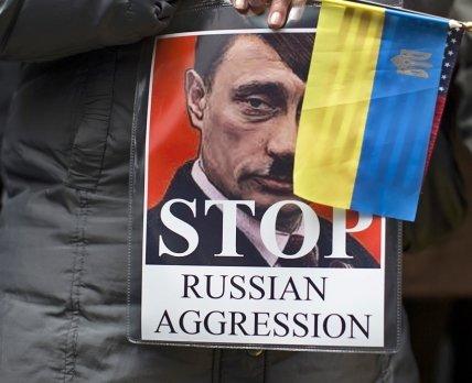 Четвертый год война, а Украина остается крупнейшим рынком сбыта российских лекарств (31% общего экспорта лекарств РФ)