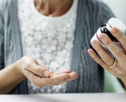 Определены препараты от гипертонии, сохраняющие интеллект